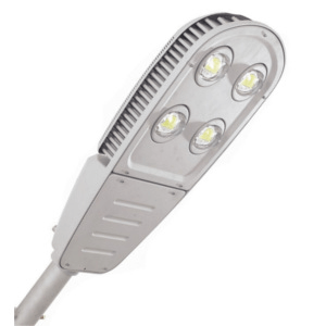 Led lamp - Sunmaster - Solar Lights Manufacturer