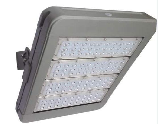 STG03-120W LED Flood Light