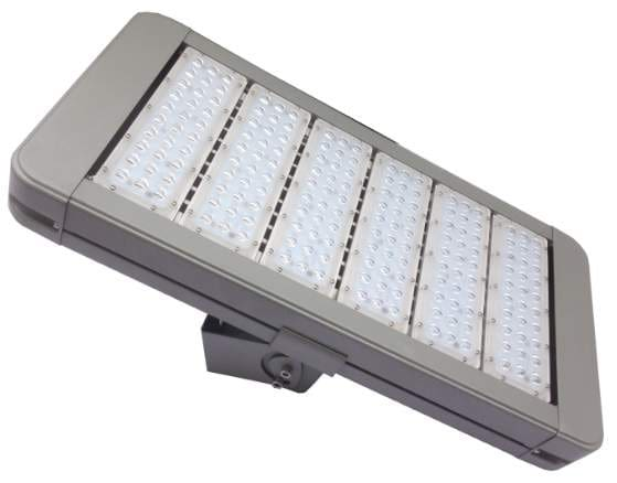 STG03-180W LED Flood Light