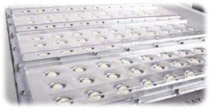 Superior-Opticial-Design-300x158 LED Flood Light