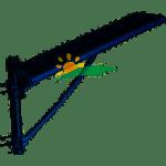 all in one 150x150 - Solar Lights Customer Feedback