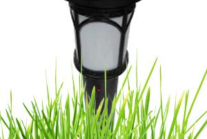 garden evidenza - Solar Lights Blog