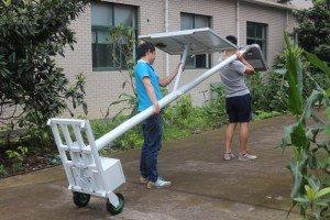 IMG 9757 300x200 - Hurricane Proof Solar Street Lights
