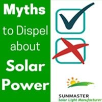 myth-dispel1 Solar led lights blog