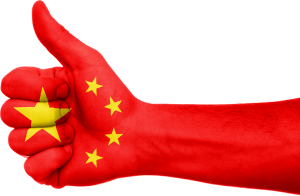 china 641112 960 720 300x196 - Why should I trust Sunmaster?