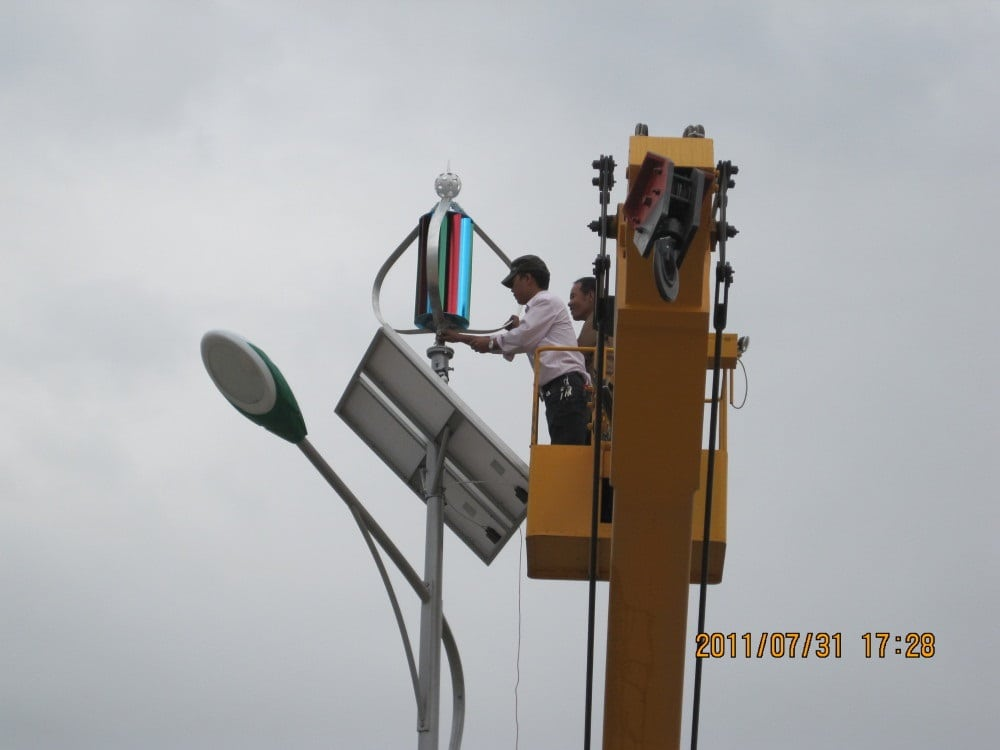 scale-1000x1000-1 Solar wind street light