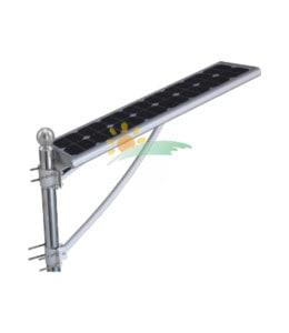 AllinOne260x300 - Why LED for Solar Street Lighting?