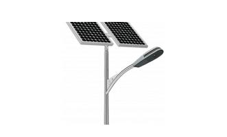 SolarStreet - Solar Street Lights Course