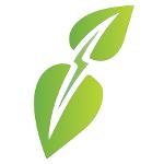 energreengt Sunmaster - Solar Lights Manufacturer