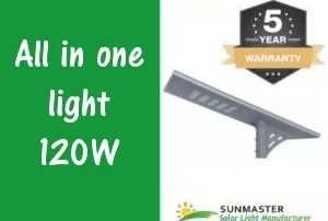 AllInOne120W-Preview2 Solar led lights blog