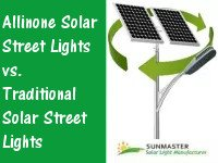 AllinONEVSSSLight - Solar Lights Blog