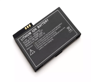 Lithium ion - Gel Battery vs. Lithium-ion: A Comparison of energy storage