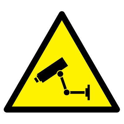 Motion cameras can be used for surveillance - Allinone solar street lights with motion camera