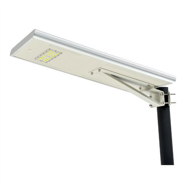 All-in-One-30W All in one solar street light