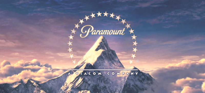 paramount famous prods created slew of dtv sequels to
