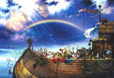 https://i0.wp.com/www.solarnavigator.net/images/noahs_ark_rainbow_covenant_birds.jpg