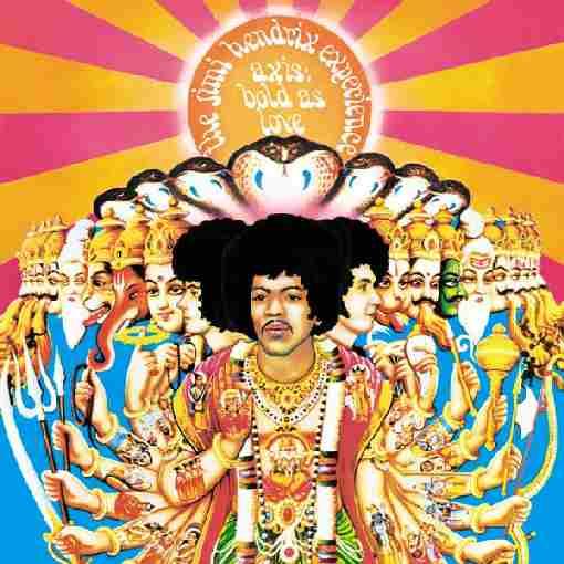 https://i0.wp.com/www.solarnavigator.net/music/music_images/Jimi_Hendrix_Axis_album_cover.jpg