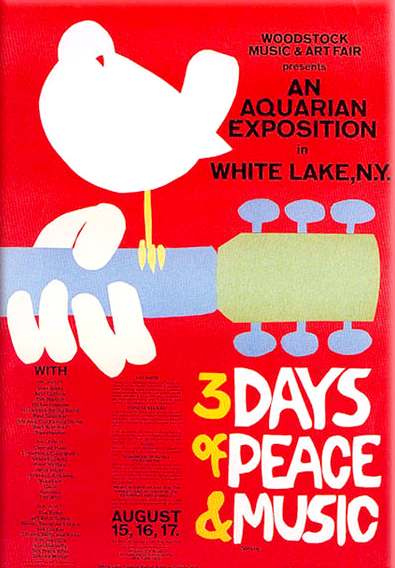 "//www.solarnavigator.net/music/music_images/Woodstock_music_festival_poster.jpg"" porque contiene errores."