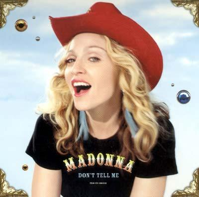 https://i0.wp.com/www.solarnavigator.net/music/musicimages/madonna_dont_tell_me_cover.jpg