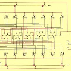 Model View Controller Sequence Diagram 2005 Chrysler 300 Wiring For Effects Loops Loop ~ Elsalvadorla
