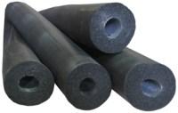 Pipe Insulation Uv Resistant - Pipe Insulation ...