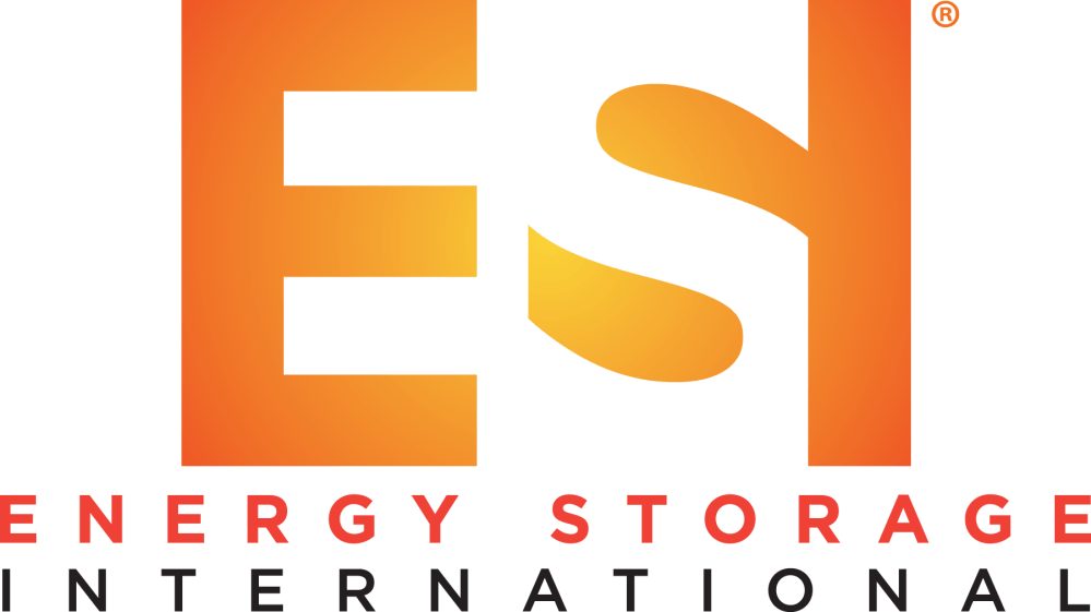 medium resolution of solar power international energy storage international