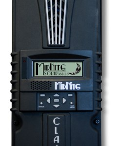 Solar charge controller also steps to choosing the perfect for your rh solarpowerworldonline