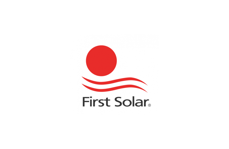 Vectren Energy selects First Solar to build 50-MW Indiana