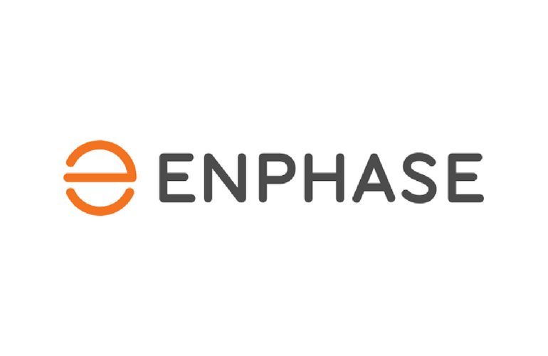 Enphase completes acquisition of SunPower's microinverter