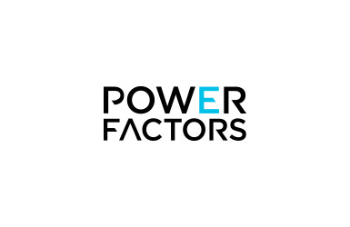 Power Factors releases new updated software platform for