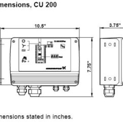 Grundfos Submersible Pump Wiring Diagram Mg Zr Electric Window Cu 200 : 30 Images - Diagrams | Gsmportal.co