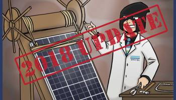 Flex Solar Panels Review  Good Quality  Outrageous Prices Quoted