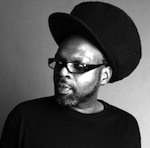 Jazzie B OBE on Solar Radio