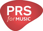 PRS FOR MUSIC - Performing Right Society is the United Kingdom association of composers, songwriters and music publishers.