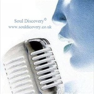 Soul Discovery Radio Shows