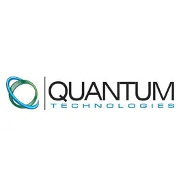 Are Quantum Technologies panels the best solar panels to