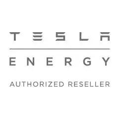 Maximo Solar Industries solar reviews, complaints, address