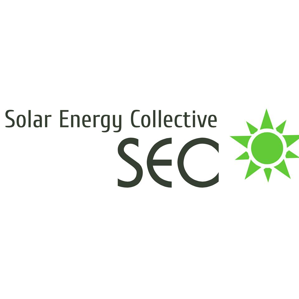 Solar Energy Collective (SEC) solar reviews, complaints