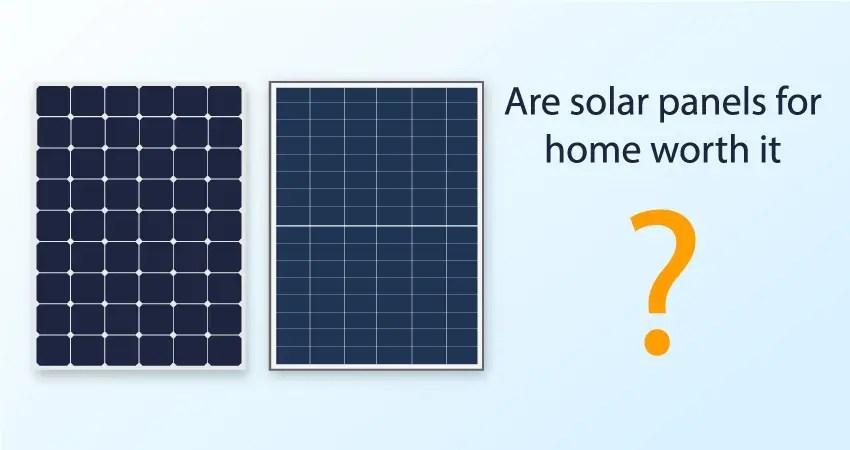 Solar System Basics How Does Solar Power Work Solar Online