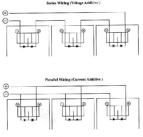 photovoltaic systems wiring diagram