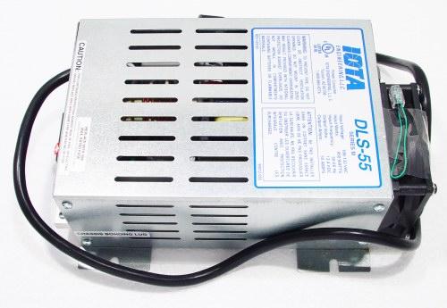 4273f4590?resize=500%2C345 iota i 80 emergency ballast wiring diagram periodic & diagrams iota isd-80 wiring diagram at reclaimingppi.co