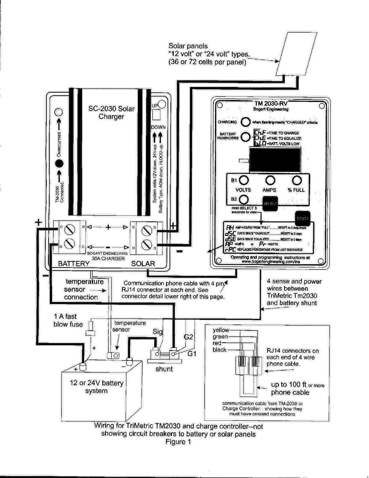 wiring diagram iota engineering i 48 50n2