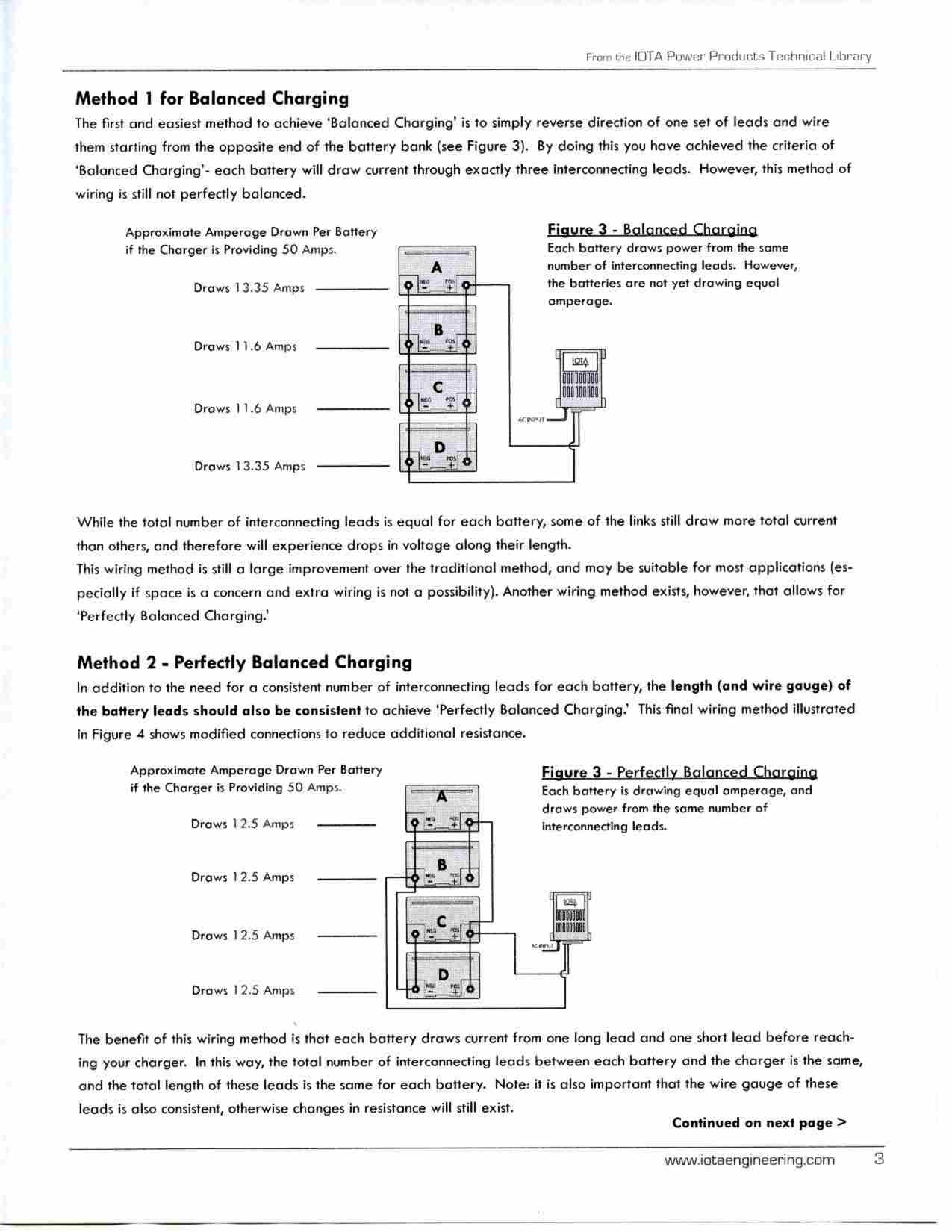 emergency ballast wiring diagram venn template with lines iota i 80 42