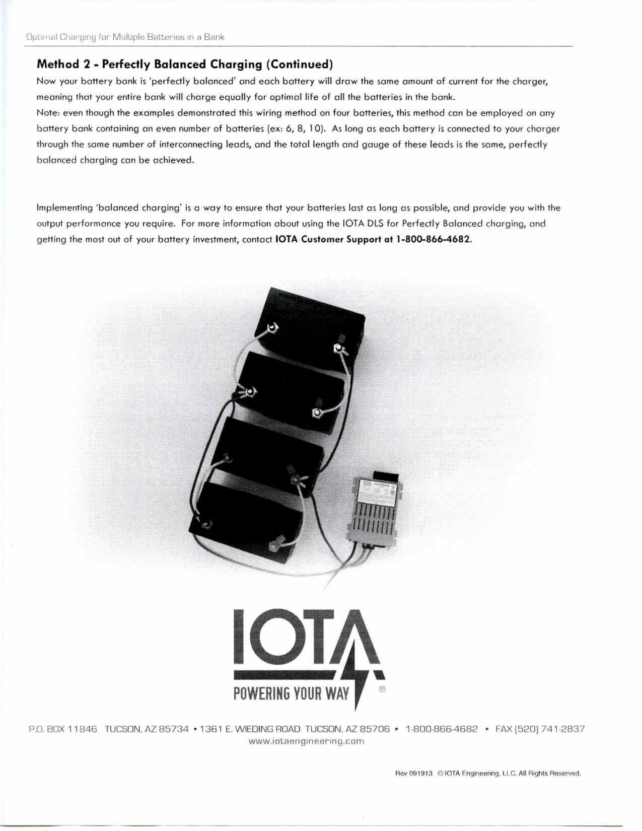 iota i 24 emergency ballast wiring diagram 2005 honda civic cooling system 80 42