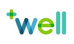 Wells Pharmacy Logo
