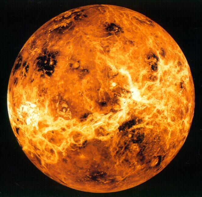 """//www.solarspace.co.uk/PlanetPics/Venus/venus.jpg"""" porque contiene errores."""
