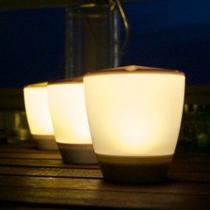 Turner-Candle-Series-2