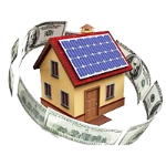 Problems of Solar Lease