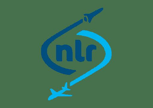Stichting Nederlands Lucht- en Ruimtevaartcentrum