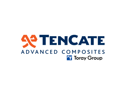 TenCate Advanced Composites